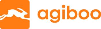 Agiboo case study
