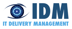 IDM – IT Delivery Management